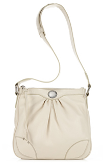 Marc by Marc Jacobs Lovely Luz