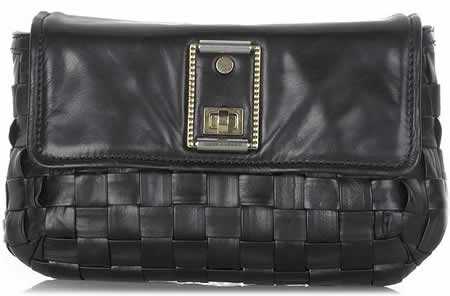 Marc Jacobs Hutton Clutch