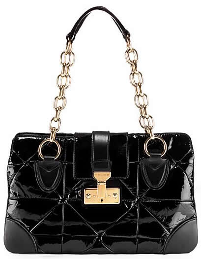 Chanel handbags lauren conrad