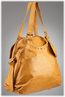 marc jacobs sharpei bag