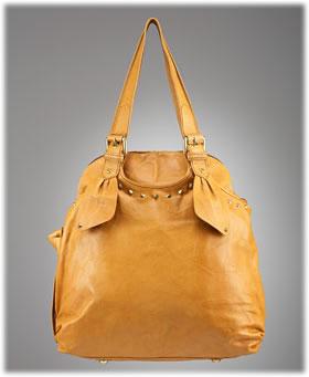 marc by marc jacobs sharpei handbag