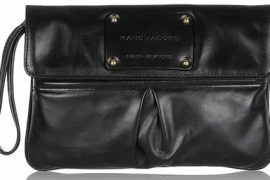 Marc Jacobs The Handy Clutch