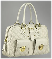 Marc Jacobs Collection Quilted - PurseBlog : marc jacobs quilted bags - Adamdwight.com