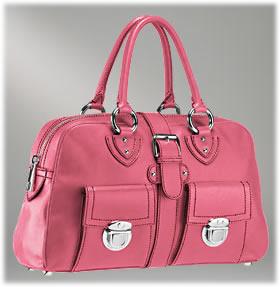 Marc Jacobs Venetia Handbag