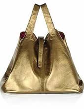 Meli Melo Handbag