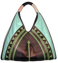 Melie Bianco Ethnic Bag
