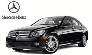 mercedes benz special edition c350 sport sedan