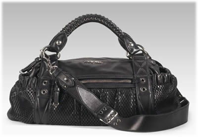 d8c774a3f7cf Prada Handbags and Purses - Page 17 of 19 - PurseBlog