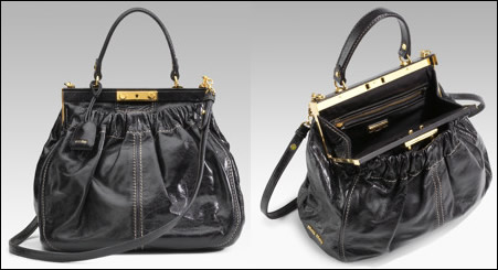 bd0170584de8 Miu Miu Handbags and Purses - Page 6 of 9 - PurseBlog