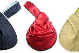 Moe Click Bags