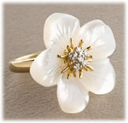 mother_of_pearl_floral_ring.jpg