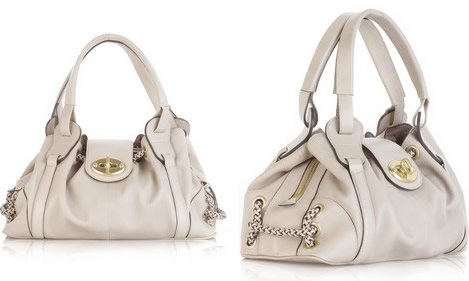 Mulberry Agyness Bag