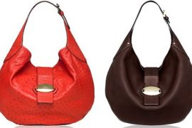 Mulberry Large Soho Bags