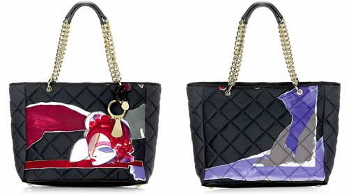 91d95ffc0ffa PurseBlog - Page 862 of 1007 - Designer Handbag Reviews and Shopping