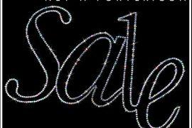 Net A Porter Sale!