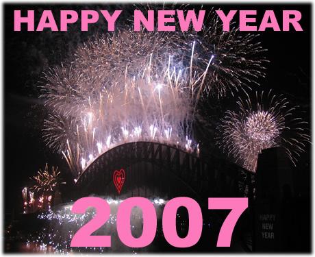 new_year_2007.jpg