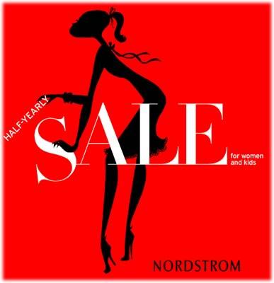 nordstrom-sale.jpg