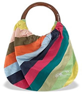ONeill Right Stripes Tote
