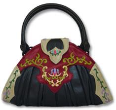 Oovoo Bella Handbag