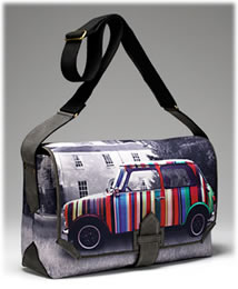 Paul Smith Handbag