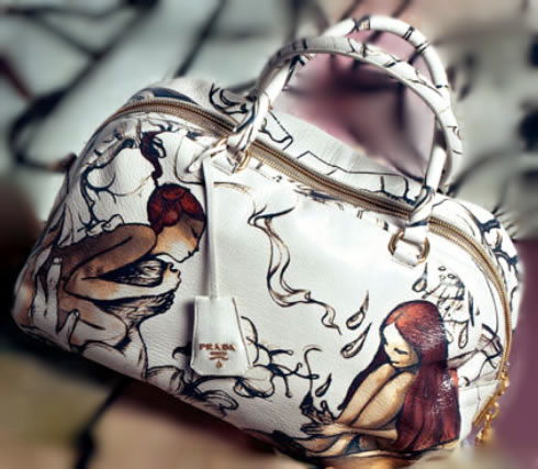 prada fairy bag1