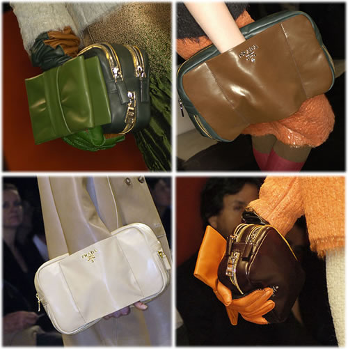 93550c1185cd Prada Handbags and Purses - Page 16 of 19 - PurseBlog