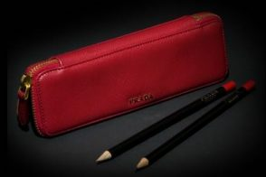 Prada Pencil Case