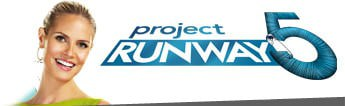 Project Runway Season 5
