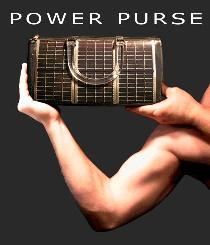 Power Purse