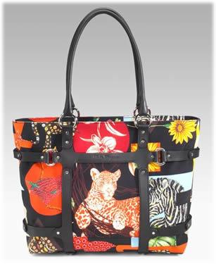 8edd531ef82 PurseBlog - Page 1039 of 1139 - Designer Handbag Reviews and Shopping