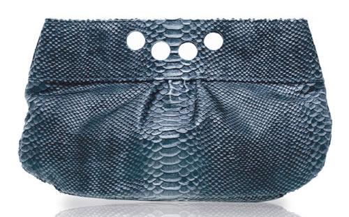 seril python knockout clutch