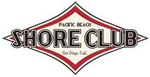 shore-club.jpg