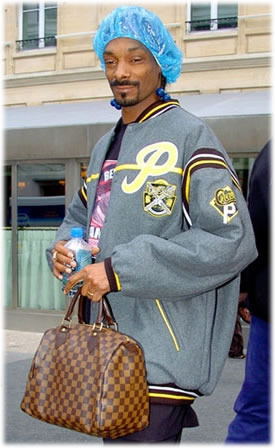 snoop-dog-louis-vuitton-damier-speedy.jpg