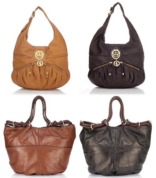 PurseBlog - Page 875 of 1006 - Designer Handbag Reviews and Shopping 9f15c6a7453ec