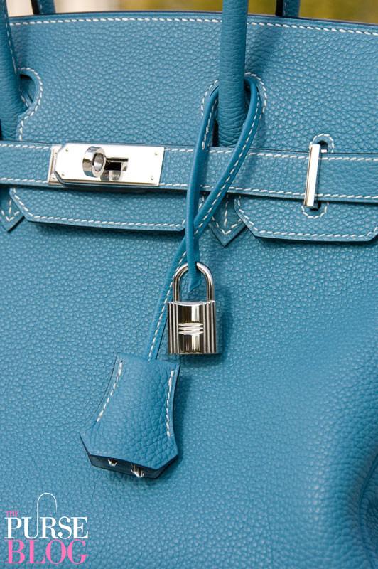5efabee5b7db ... inexpensive 30 cm togo blue jean hermes birkin purseblog 7a5a6 88f0a