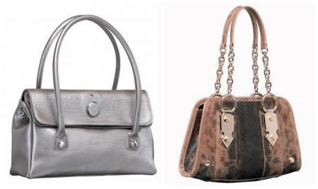 Tanner Krolle Handbags