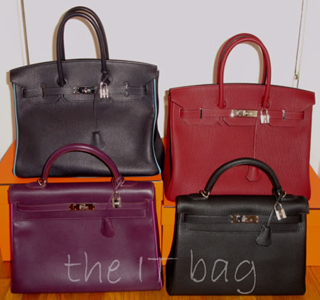 theITbags_hermes_collection.jpg