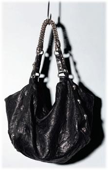 Thomas Wylde Oxford Circus Handbag