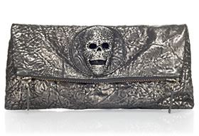 Thomas Wylde To Die For Clutch