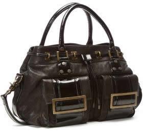 Tierney City Bag