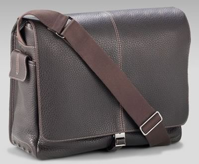 tods messenger bag