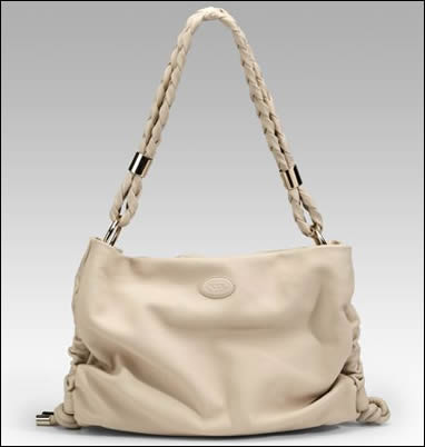 tods softy bag