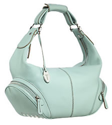 Tods Charlotte Piccola