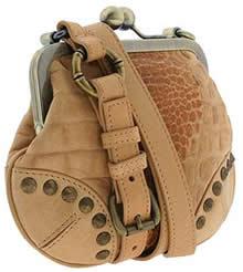 Tommy Bahama Handbags