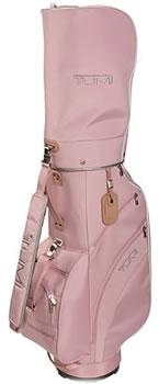Tumi Bernadette Slim Golf Bag