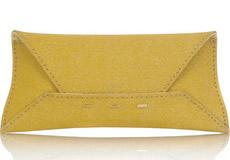 vbh envelope clutch