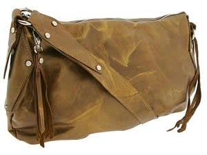 Vin Baker Handbag Erin Too
