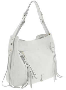 Vin Baker Handbag Kate Hobo