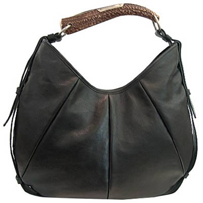 ... but when I fall in love with a particular handbag at first sight 3025d3ac2a413