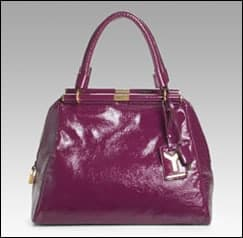 Saint Laurent Handbags and Purses - Page 12 of 13 - PurseBlog f4b871b1453df